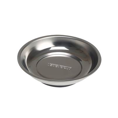 Teng Magnetic Bits Tray