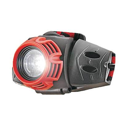 Teng Cree LED Headlamp