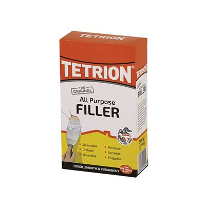 Tetrion Fillers All Purpose Filler, Powder