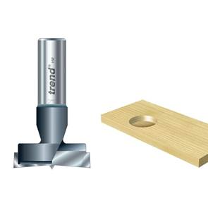 view Hinge Bits products
