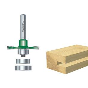 view Biscuit Jointing Cutters - Craft Pro products