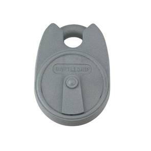 view UNION Padlocks products