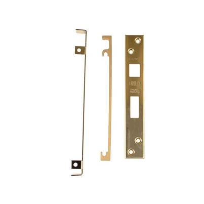 UNION J2964 Rebate Set - To Suit 2234E Locks