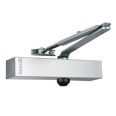 UNION Replacement Variable Power Door Closer