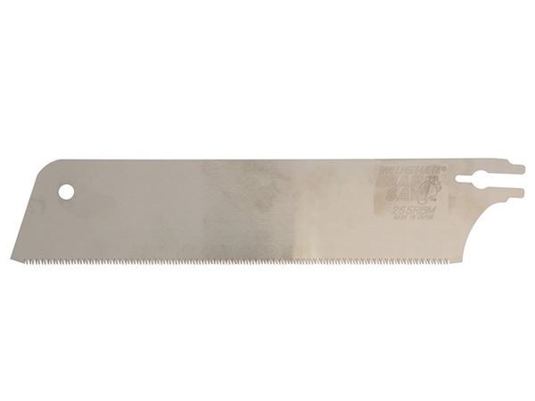 Vaughan 265RBM Bear (Pull) Saw Blade For BS265M