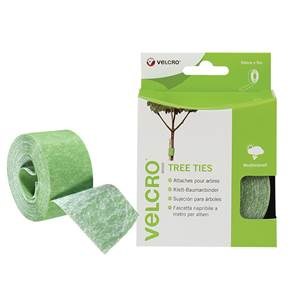 view VELCRO® Brand Tape products