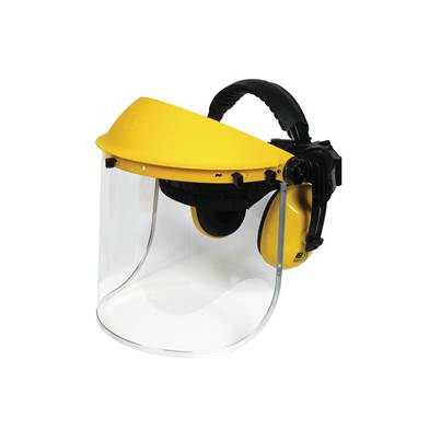 Vitrex Visor Combination Kit