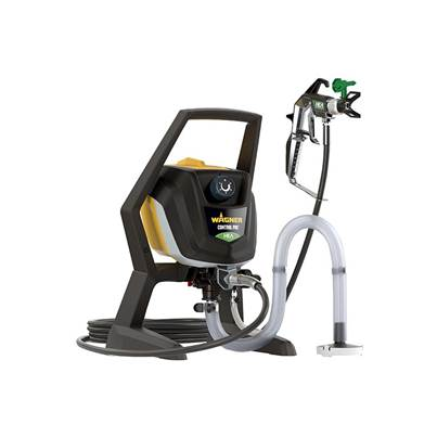 Wagner Control Pro 250 R Airless Sprayer 550W 240V