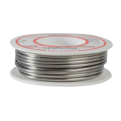 Weller RL60/40 General Purpose Solder Resin Core