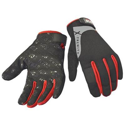 Scan Scan Grip Work Glove XMS17GLOVE