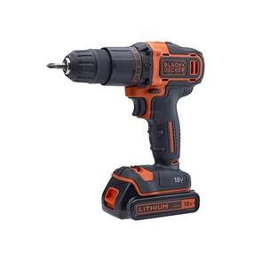 view Power Tools & Accessories products