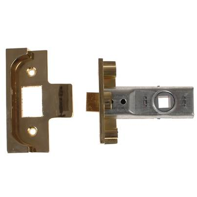 Yale Locks M999 Rebated Tubular Mortice Latches