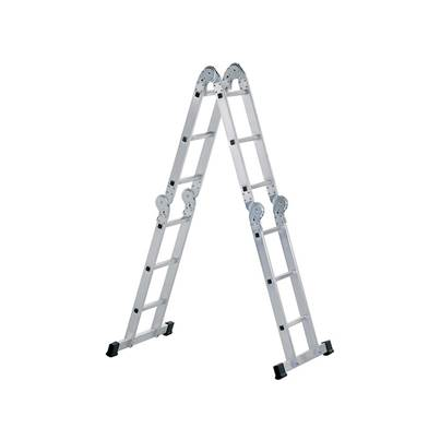 Zarges Multi-Purpose Ladders