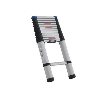Zarges Telemaster Telescopic Ladder