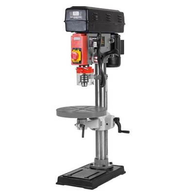 SIP 01533 Bench Variable Speed Drill Press