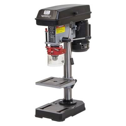SIP 01700 B13-13 Bench-Standing Pillar Drill