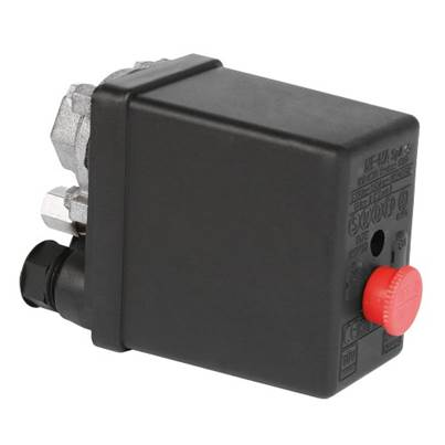 SIP 02314 Mignon 1-Way Pressure Switch