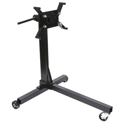 SIP 03681 750lb Engine Stand