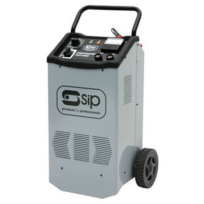 SIP 05539 Startmaster Pro PWT1400 Starter Charger