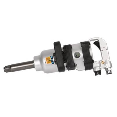 "SIP 06716 1"" Professional Impact Wrench"