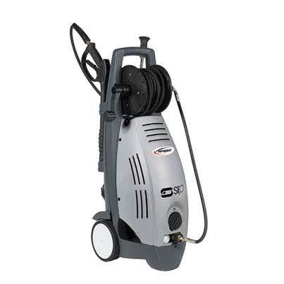 SIP 08933 Tempest P480/140-S Electric Pressure Washer