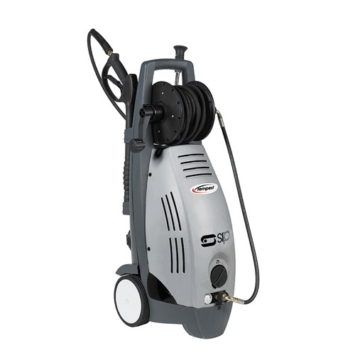 08934 Tempest P540/150-S Electric Pressure Washer