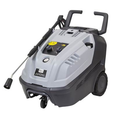 SIP 08941 Tempest PH600/140 T2 Hot Water Electric Pressure Washer