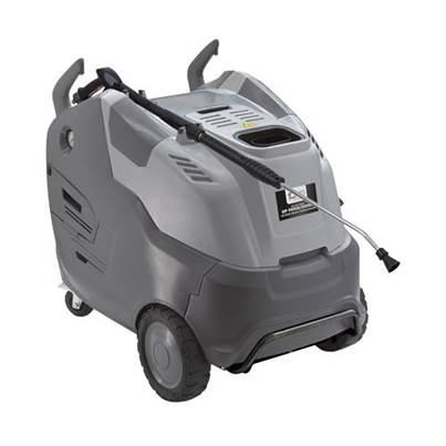 SIP 08962 Tempest PH660/120HDS Hot & Steam Pressure Washer