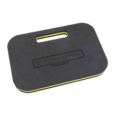 SIP 09794 Winntec Foam Kneeling Pad