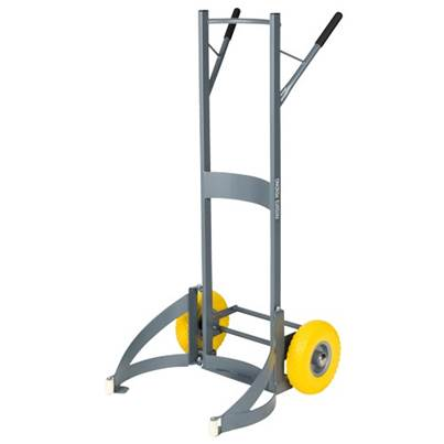 SIP 09824 Winntec Tyre & Wheel Smart Cart