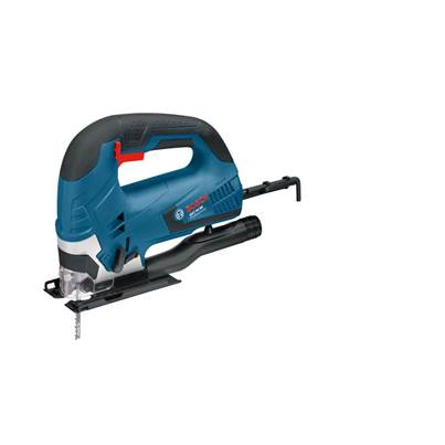 Bosch GST90BE 90mm Professional Jigsaw 240v