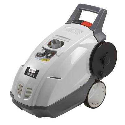 SIP 08954 Tempest PH540/150 Hot Water Electric Pressure Washer