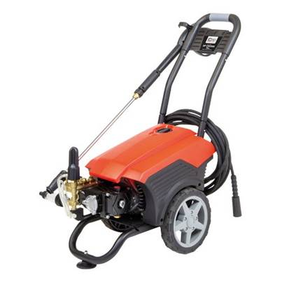 SIP 08976 Tempest CW3000 Pro Electric Pressure Washer