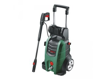Bosch AQT42-13 high-pressure washers