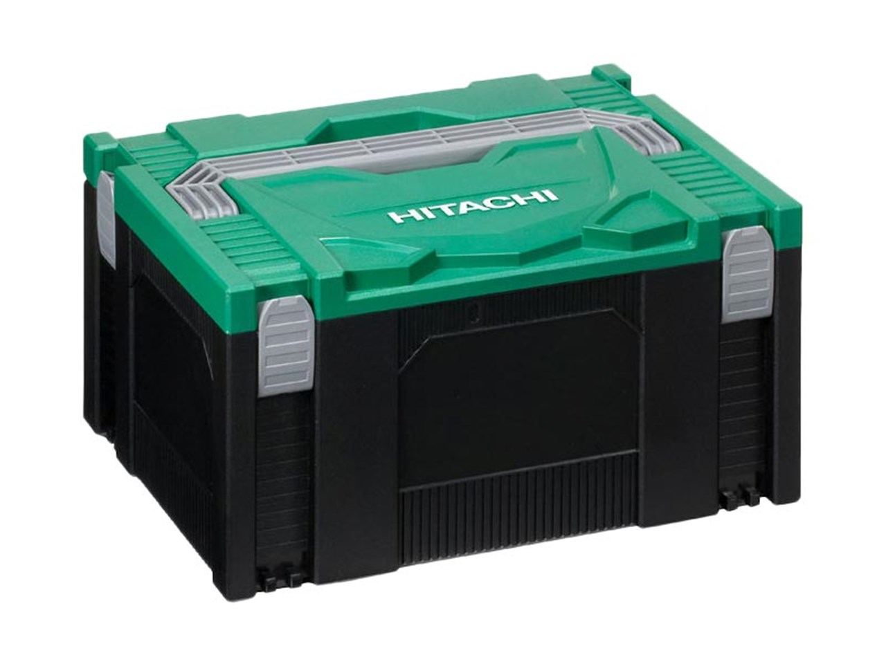 HSC3  402546  Type 3 Stackable  Case System