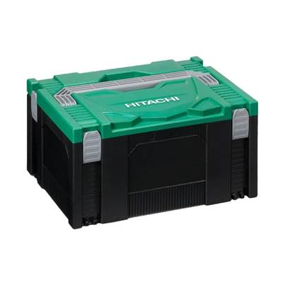 Hitachi HSC3  402546  Type 3 Stackable  Case System