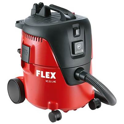 Flex VC21 L MC 230/CEE Vacuum Cleaner