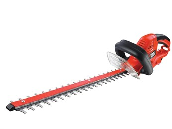 GT6060 Hedge Trimmer 60cm 600 Watt 240 Volt