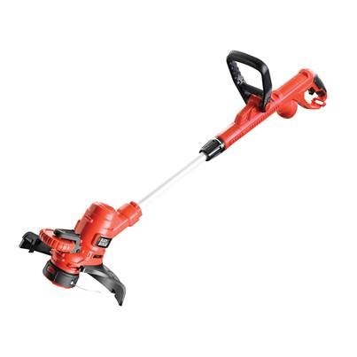 Black & Decker ST5530 Corded Strimmer® 550W 240V