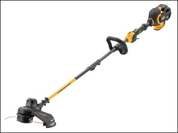 DEWALT DCM5713 Cordless FlexVolt XR String Trimmer