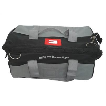Einhell Canvas Tool Bag