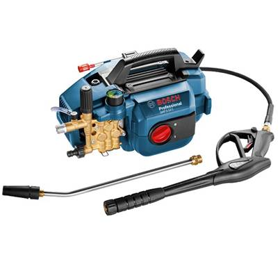 Bosch GHP513C High Pressure Cleaner