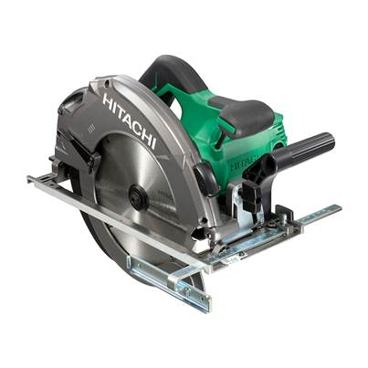 Hitachi C9U3 Circular Saw 235mm 1670W 110V