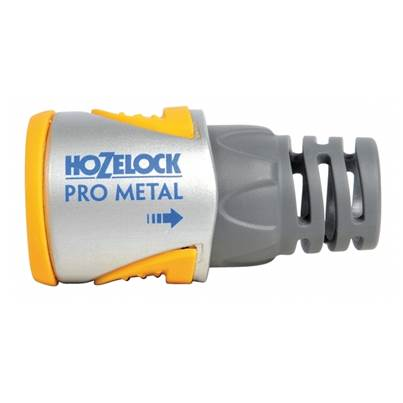Hozelock 2030 Pro Metal Hose Connector