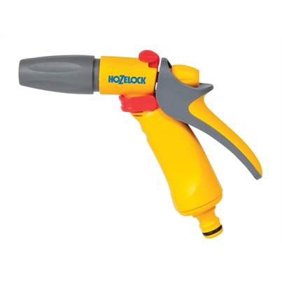 Hozelock 2674 Jet Spray Gun