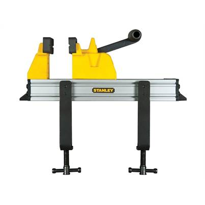 Stanley 0-83-179 Quick Close Vice