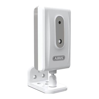 Abus Time Lapse / Motion Detection Camera HD