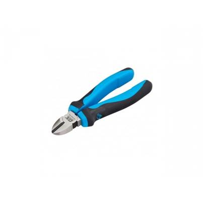 Ox Pro Diagonal Cutting Pliers 160mm / 6inch