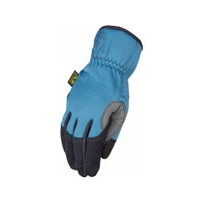 Mechanix Women's Padded Palm Gloves