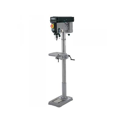 Draper 16 Speed Floor Standing Drill (450W)
